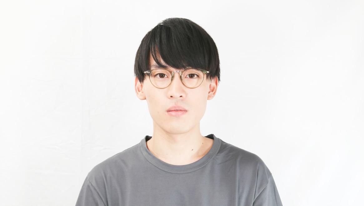 seem Oh My Glasses TOKYO Nina omg-121-OL-47 [鯖江産/丸メガネ/緑]  5
