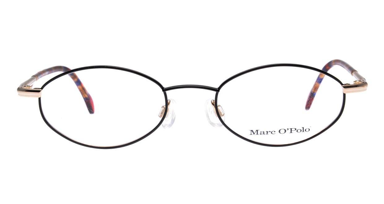 マルコポーロ 3667-139-50 [メタル/オーバル]