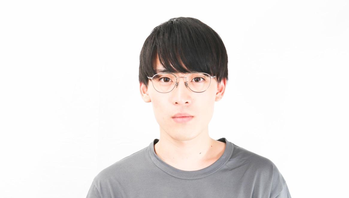 Oh My Glasses TOKYO Herbie omg-123-ATBR-50 [メタル/鯖江産/ティアドロップ/茶色]  5
