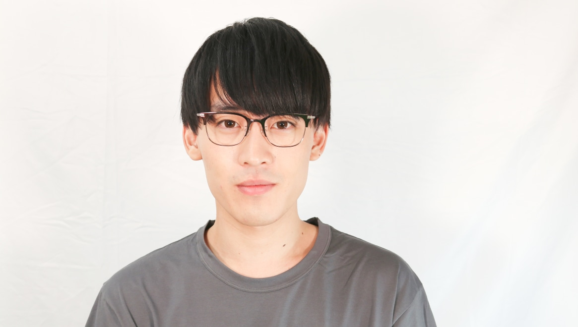 Oh My Glasses TOKYO Dave-omg-125ーBZー50 [メタル/鯖江産/ウェリントン/茶色]  4