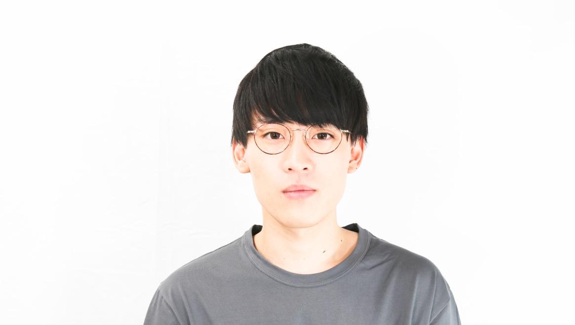 Oh My Glasses TOKYO Monica omg-112-DM-49 [メタル/鯖江産/丸メガネ/べっ甲柄]  5