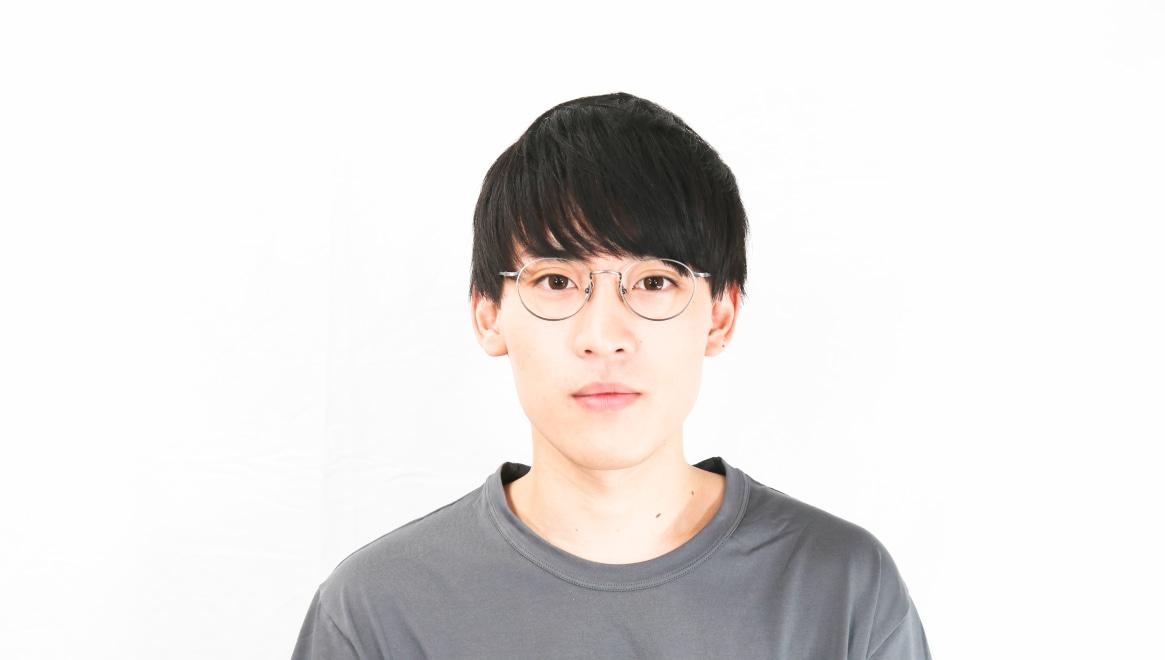 Oh My Glasses TOKYO Monica omg-112-ATS-49 [メタル/鯖江産/丸メガネ/シルバー]  5