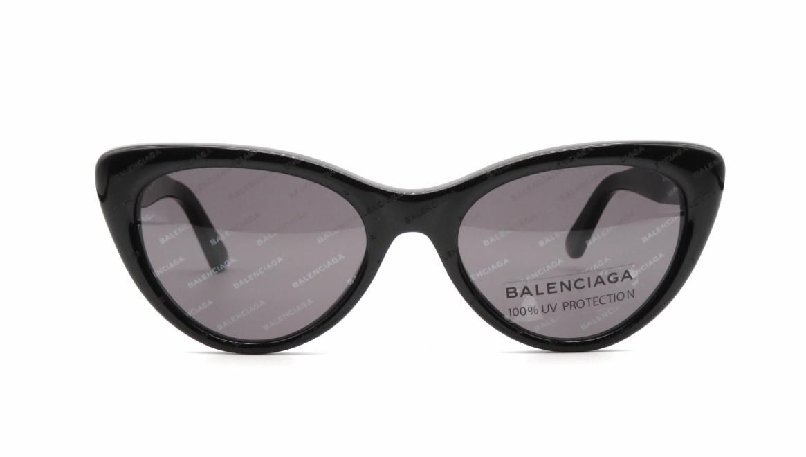 バレンシアガ BA143-05A-54 [フォックス]
