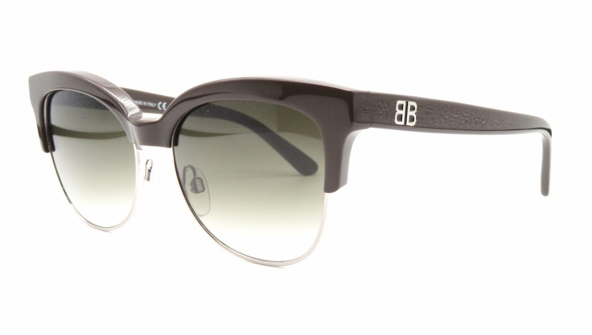 バレンシアガ BA144-48B-55 [ウェリントン]  1