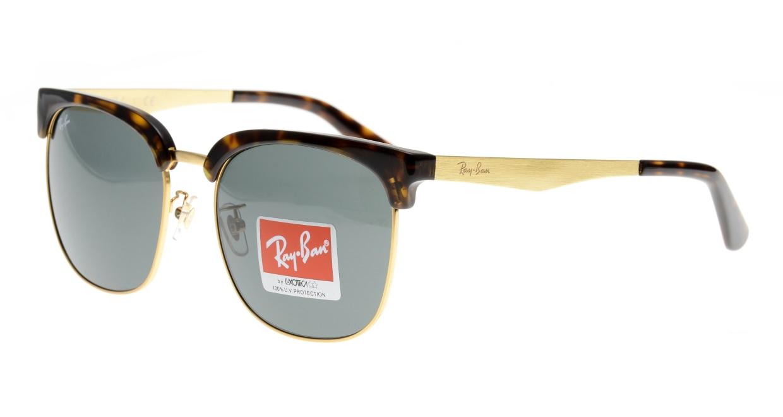 レイバン RB3565D-043/71-56 [ウェリントン]  1