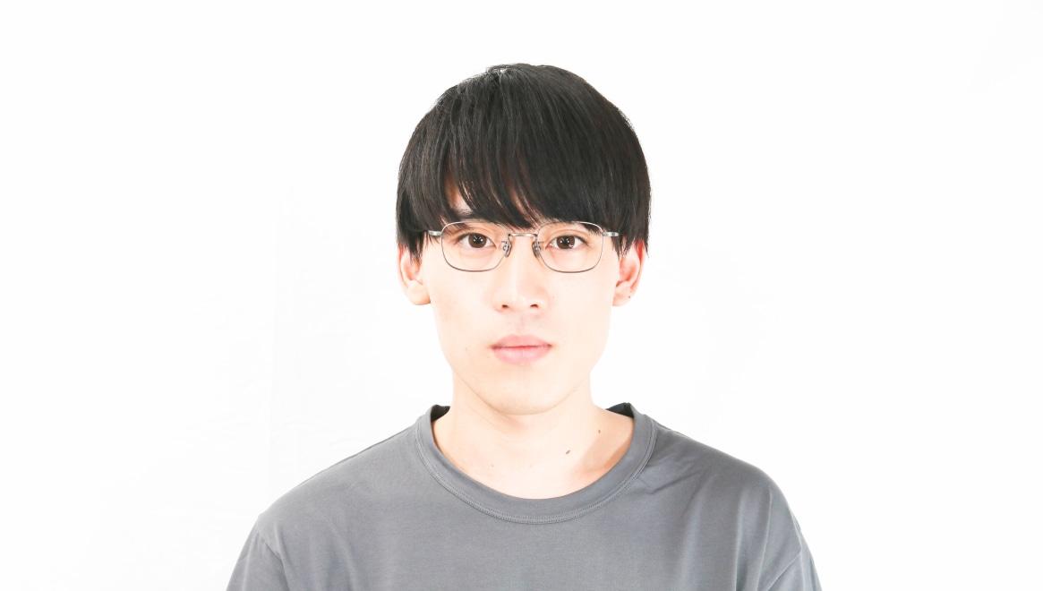 Oh My Glasses TOKYO Stanley omg-129-ATS-48 [メタル/鯖江産/スクエア/シルバー]  5