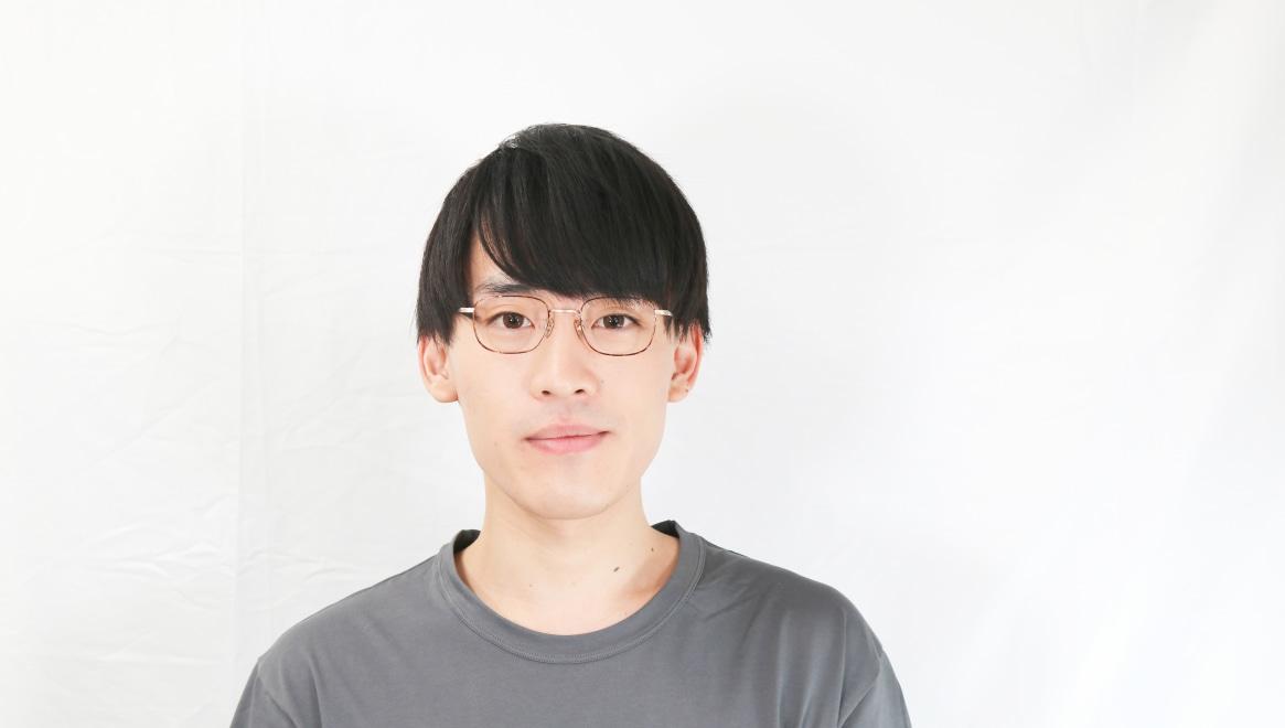 Oh My Glasses TOKYOomg-129-DM-48 [メタル/鯖江産/スクエア/茶色]  5