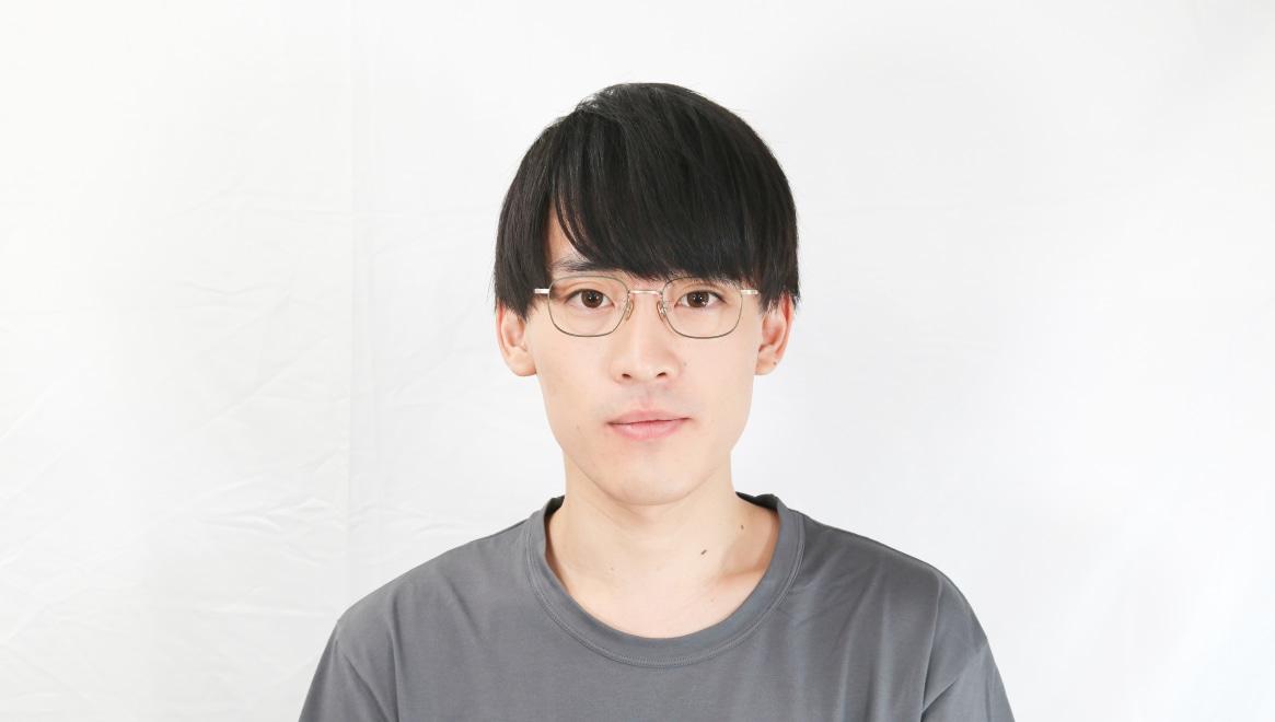 Oh My Glasses TOKYO Stanley omg-129-GR-48 [メタル/鯖江産/スクエア/緑]  5