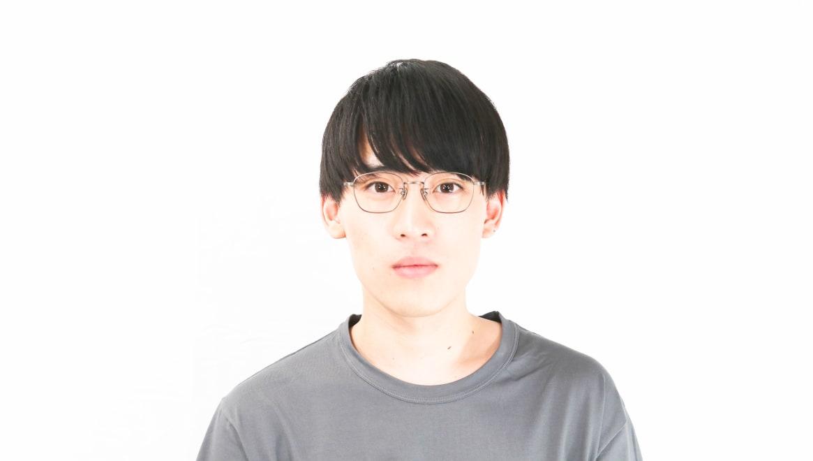 Oh My Glasses TOKYO Alice omg-130 -ATBR-49 [メタル/鯖江産/ウェリントン/ゴールド]  5