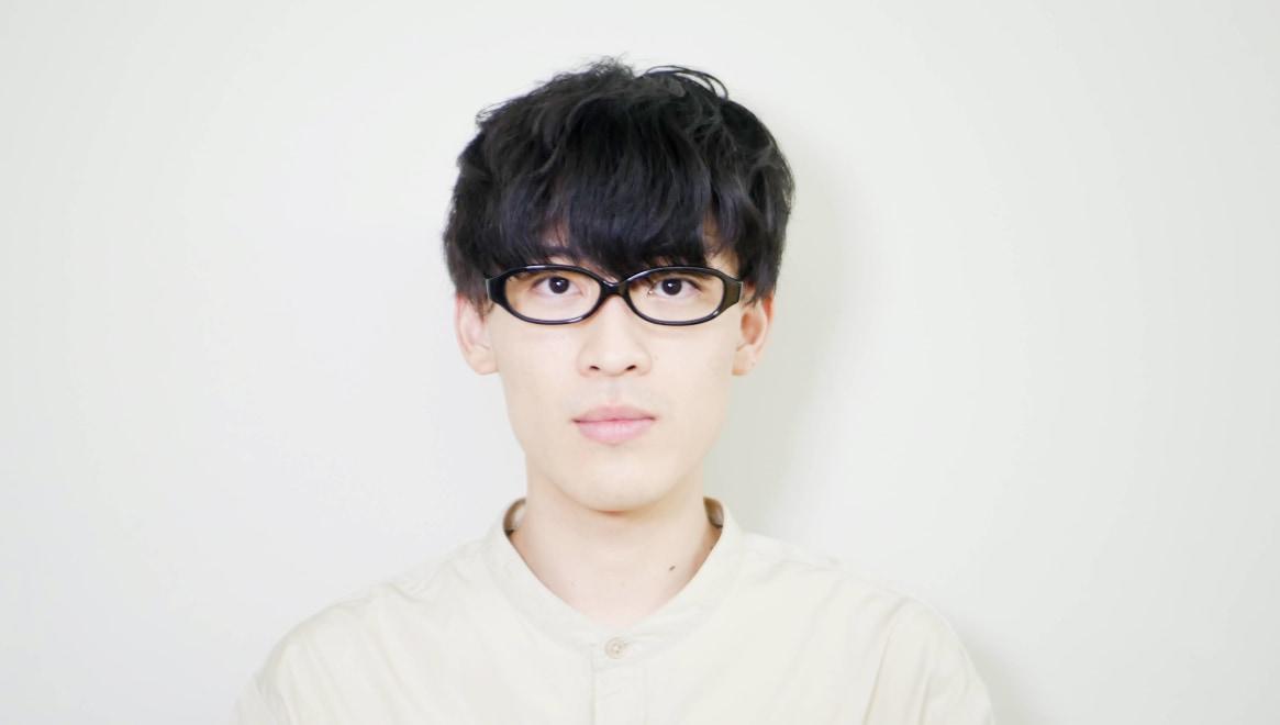Oh My Glasses TOKYO 一整 ISSEY-02-BK-54 [黒縁/鯖江産/オーバル]  4