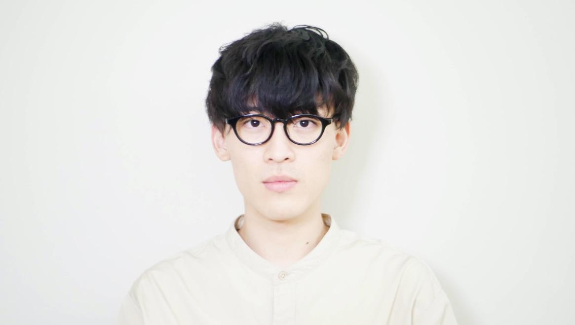 Oh My Glasses TOKYO 一整 ISSEY-03-BK-47 [黒縁/鯖江産/丸メガネ]  4