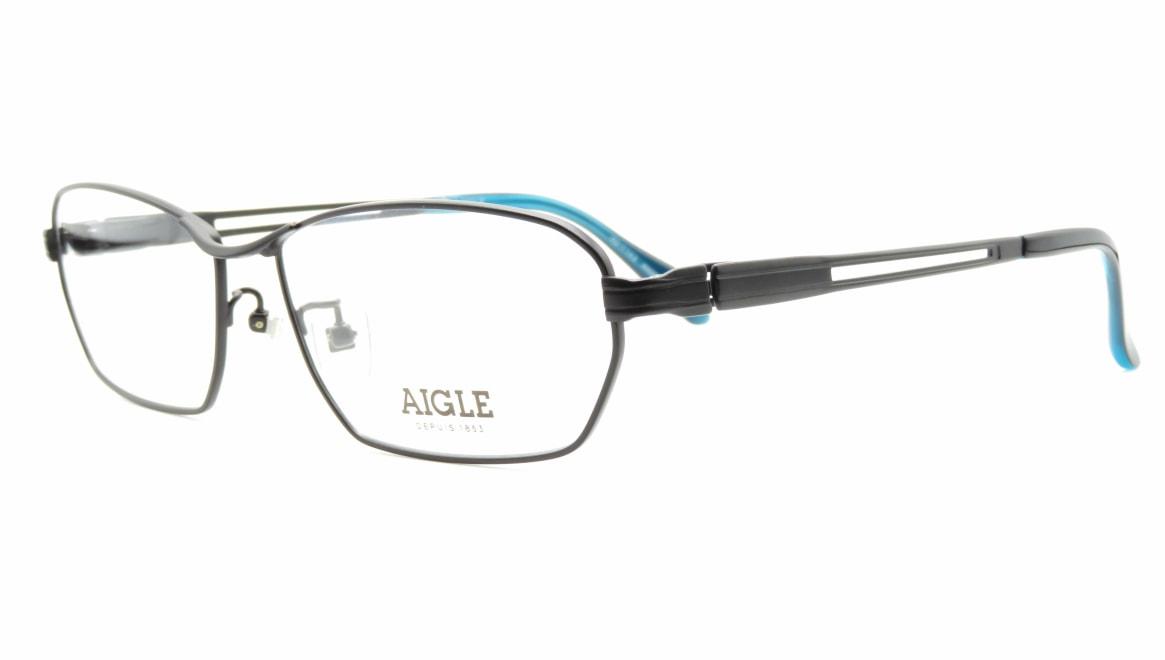 エーグル AG1143-3-60 [メタル/スクエア]  1
