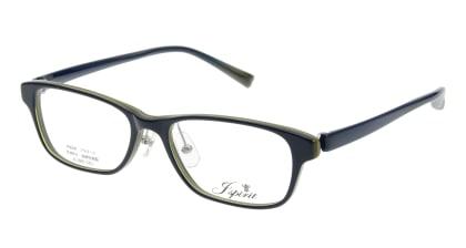 ジェイスピリット JS-2063-18