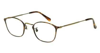 Oh My Glasses TOKYO Bennet omg-047 5-46