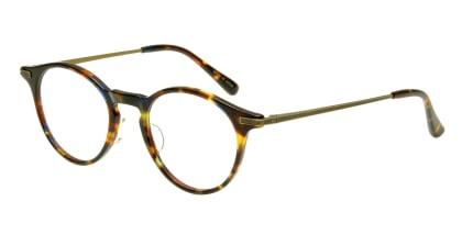 Oh My Glasses TOKYO Jamie omg-053 4-47
