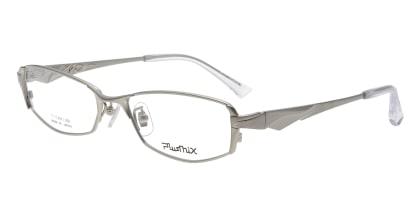 プラスミックス PX-13548-026