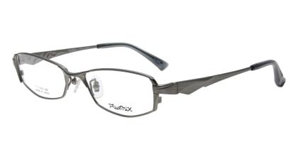 プラスミックス PX-13548-350
