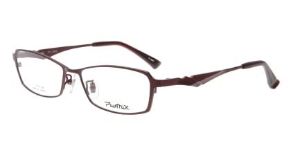 プラスミックス PX-13552-221