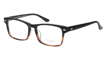 Oh My Glasses TOKYO テリー omg-086-2-53