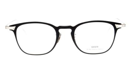 seem Oh My Glasses TOKYO Anne omg-101-1-20