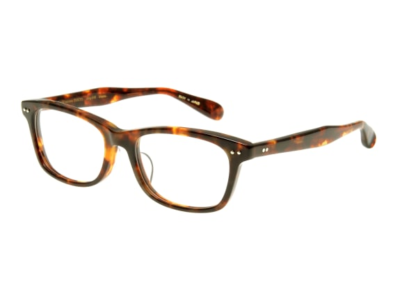 Oh My Glasses TOKYO Morris omg-048 2-53