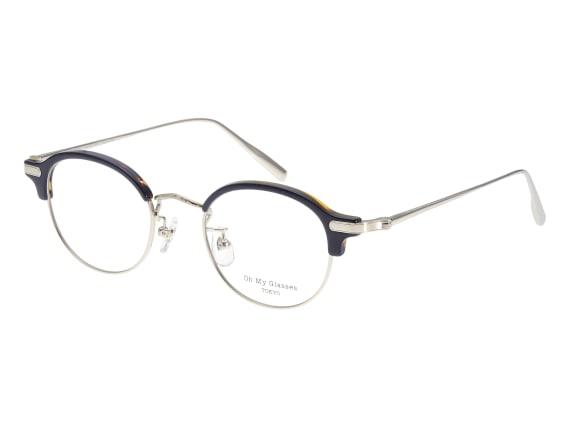 Oh My Glasses TOKYO Ralph omg-083-NV