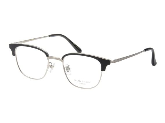 Oh My Glasses TOKYO Mike omg-092-3-47