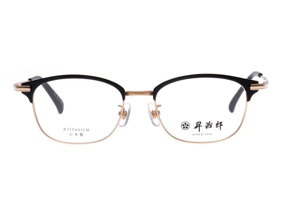 昇治郎 SJ-6106-G/BK-51