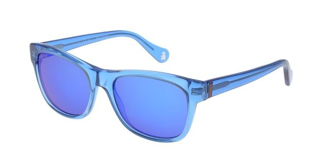 【送料無料】グッチ GG5009/C/S-428 BLUE サングラス ウェリントン gucci-gg5009-c-s-428-blue ブルー 青 セルフレーム フルリム GUCCI サングラス:UVカット 即日発送 ユニセックス