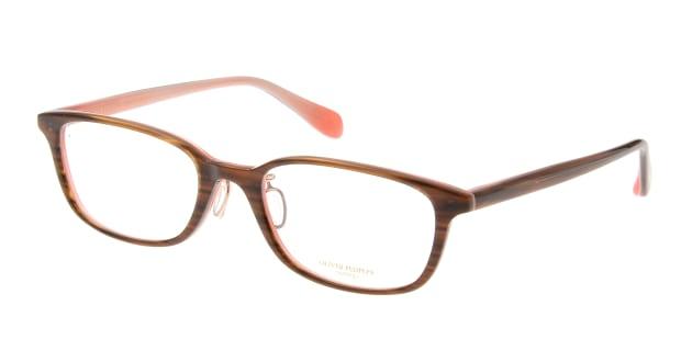 【送料無料】オリバーピープルズ HYLAN-OTPI メガネ(眼鏡) スクエア oliver-peoples-hylan-otpi ブラウン 茶 セルフレーム フルリム OLIVER PEOPLES 度付き 伊達メガネ 即日発送 ユニセックス