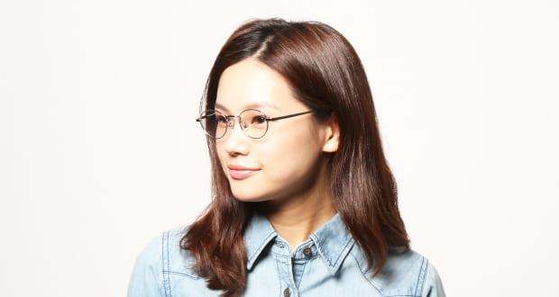 Oh My Glasses TOKYO(Oh My Glasses TOKYO) Oh My Glasses TOKYO ジョン omg-012 2-44