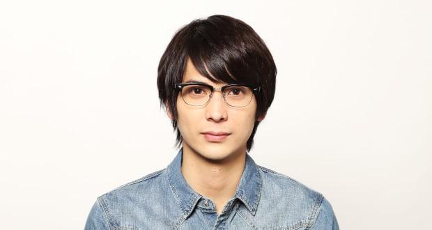 Oh My Glasses TOKYO(Oh My Glasses TOKYO) Oh My Glasses TOKYO ジョディ omg-043 1-50