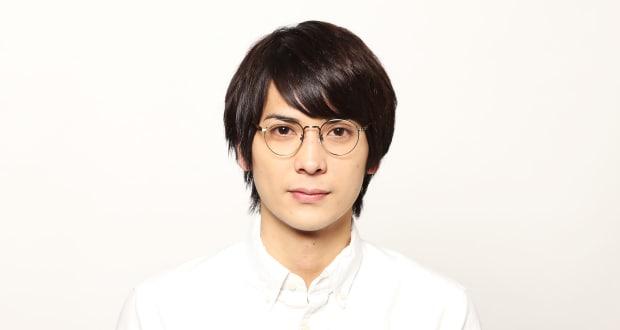 Oh My Glasses TOKYO(Oh My Glasses TOKYO) Oh My Glasses TOKYO ライアン omg-044 3-46