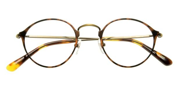Oh My Glasses TOKYO(Oh My Glasses TOKYO) Oh My Glasses TOKYO サンディ omg-046 5-46