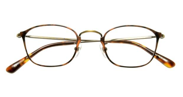Oh My Glasses TOKYO(Oh My Glasses TOKYO) Oh My Glasses TOKYO ベネット omg-047 5-46