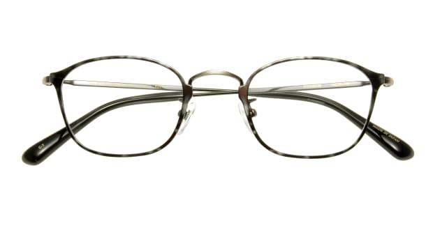Oh My Glasses TOKYO(Oh My Glasses TOKYO) Oh My Glasses TOKYO ベネット omg-047 7-46