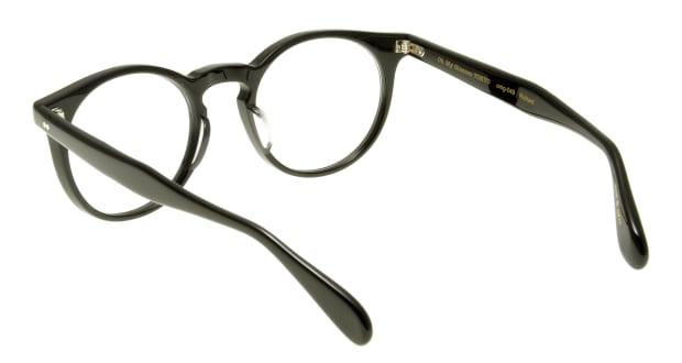 Oh My Glasses TOKYO(Oh My Glasses TOKYO) Oh My Glasses TOKYO リチャード omg-049 1-48