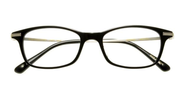 Oh My Glasses TOKYO(Oh My Glasses TOKYO) Oh My Glasses TOKYO エドワード omg-052 1-50