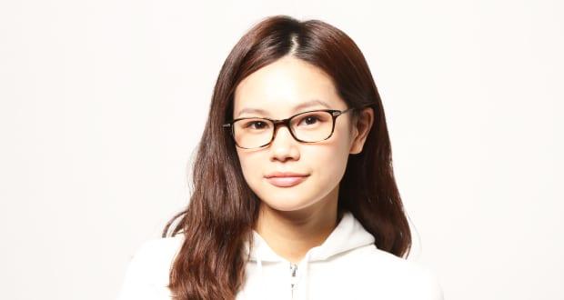 Oh My Glasses TOKYO(Oh My Glasses TOKYO) Oh My Glasses TOKYO エドワード omg-052 3-50