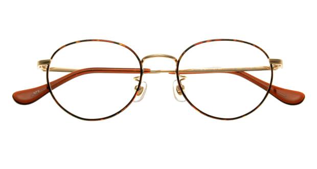 Oh My Glasses TOKYO(Oh My Glasses TOKYO) Oh My Glasses TOKYO フランク omg-055 GPD-48