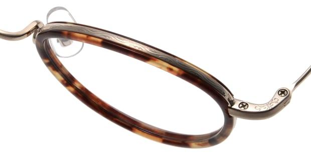 Oh My Glasses TOKYO(Oh My Glasses TOKYO) Oh My Glasses TOKYO オスカー omg-061 1-46
