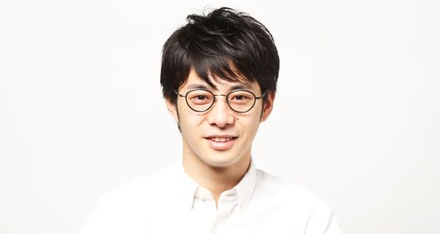 Oh My Glasses TOKYO(Oh My Glasses TOKYO) Oh My Glasses TOKYO オスカー omg-061 3-46