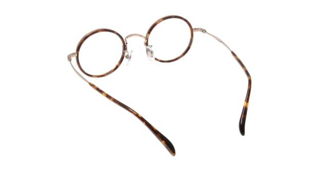 Oh My Glasses TOKYO(Oh My Glasses TOKYO) Oh My Glasses TOKYO ダスティン omg-062 1-44