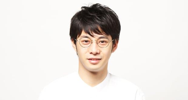 Oh My Glasses TOKYO(Oh My Glasses TOKYO) Oh My Glasses TOKYO ジョージ omg-063 2-49