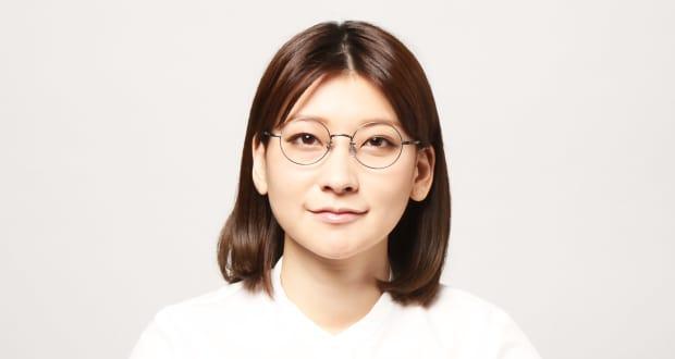 Oh My Glasses TOKYO(Oh My Glasses TOKYO) Oh My Glasses TOKYO ニール omg-067 3-47