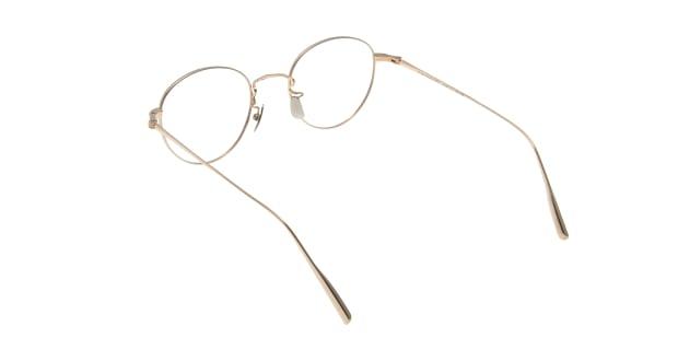 Oh My Glasses TOKYO(Oh My Glasses TOKYO) Oh My Glasses TOKYO セシル omg-064 1-47