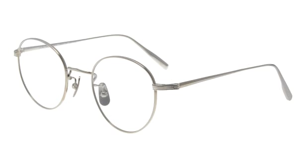 Oh My Glasses TOKYO(Oh My Glasses TOKYO) Oh My Glasses TOKYO セシル omg-064 2-47