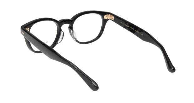Oh My Glasses TOKYO(Oh My Glasses TOKYO) Oh My Glasses TOKYO ルーカス omg-070-1-48