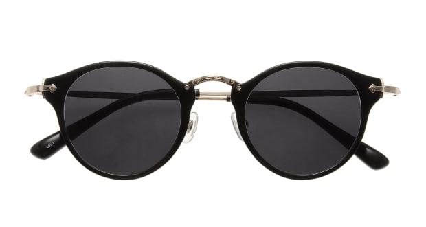 Oh My Glasses TOKYO(Oh My Glasses TOKYO) Oh My Glasses TOKYO ルーク omg-025-1-Sun