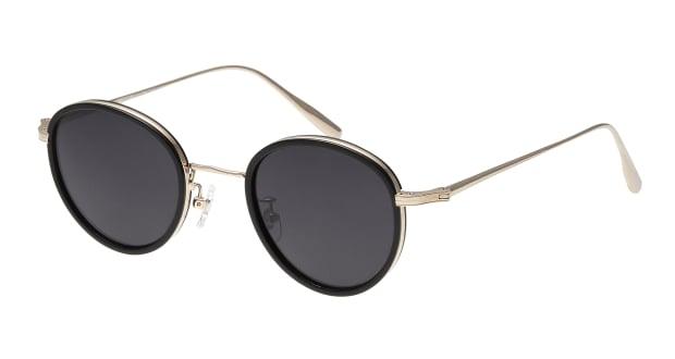 Oh My Glasses TOKYO(Oh My Glasses TOKYO) Oh My Glasses TOKYO レイモンド omg-065-1-45-Sun